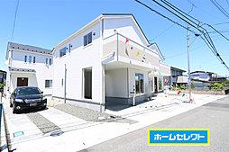 【オール電化】燕沢東第1 幼稚園、小学校近接・スーパー10分・...