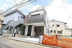 ADselection 代田の家