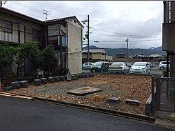 【京都】 亀岡市千代川町今津第2・限定1邸・新築一戸建
