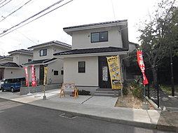 【京都】 左京区岩倉村松町・全6邸・新築一戸建