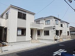 ハートフルタウン堺市堺区東湊町 全5邸