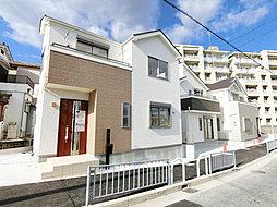 ハーモニータウン堺市中区深井中町 全3邸