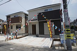 ◆エムイーのおすすめ◆複数路線利用可 越谷市東柳田町♪