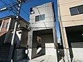 ◆埼玉の事ならおまかせ◆鶴瀬駅まで徒歩8分♪ 富士見市鶴瀬東2丁目