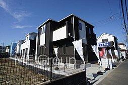 ◆埼玉の事ならおまかせ◆小学校・買い物施設が徒歩圏内♪ 新座市...