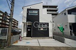 ◆埼玉の事ならおまかせ◆2駅複数路線利用可♪ 北区日進町1丁目