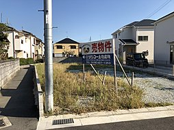 加古川町大野字中田