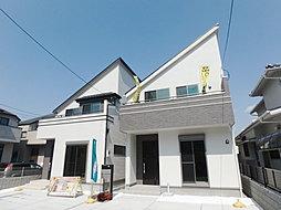 新築一戸建て~神戸市北区鈴蘭台西町 全2邸 Blooming ...