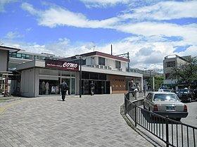 JR神戸線「甲子園口」駅:徒歩18分(1440m)