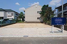 市立知立中学校 徒歩7分(550m)