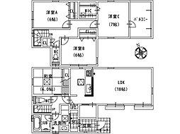 【サンヨーハウジング名古屋】東海市荒尾町13期 AVANTIA R(建売分譲)のその他