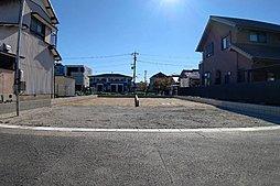 【サンヨーハウジング名古屋】昭和区 御器所駅北の外観