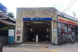 地下鉄東山線「高畑」駅 徒歩7分