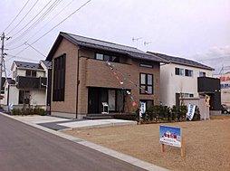 せいほくタウンNEXT3-3 ミサワホーム施工物件