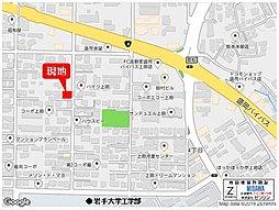 エムズコート上田(全2区画)ミサワホームの建築条件付宅地【建築...