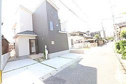 【福岡市早良区干隈4丁目5期】新築一戸建て分譲住宅