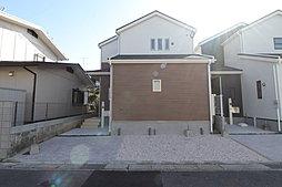【西区小戸3丁目第3】新築分譲住宅