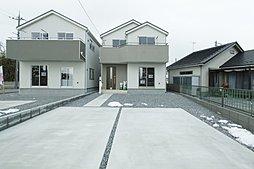 【愛荘町長野】新しい環境での新鮮な生活
