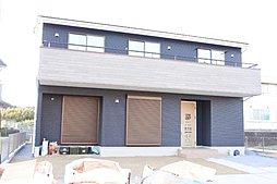 【大丸開発】関市 稲口4の外観