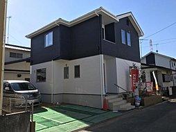 KEIAI初建築エリア!【比企郡嵐山町1期】~只今建築中!