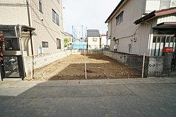 東武東上線【みずほ台】駅徒歩11分 富士見市鶴馬3丁目
