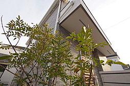【深大寺life】豊かな緑と文化の香る街、深大寺東町の邸宅たち...
