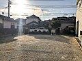 フォレストリ-タウン垂水商大筋