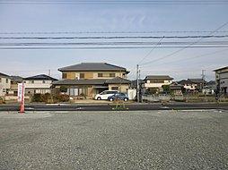 姫路市白浜町宇佐崎北3丁目分譲地(全7区画)の外観