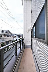 【阪急・JR・モノレールの3線利用可能な便利な立地】~摂津市桜町 吹抜けのある明るい 4LDK~のその他