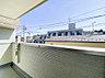 バルコニーは太陽の温かな温もりをめいいっぱい受け止めてくれます。太陽の光と爽やかな風を受けたお洗濯物はあっという間に乾き、取りこむ時には太陽の匂いを感じられそう。,3LDK#3SLDK,面積95.23m2~104.25m2,価格3080万円~3380万円,東急田園都市線「宮前平」駅 徒歩20分,JR南武線「武蔵溝ノ口」駅 バス12分 徒歩6分,神奈川県川崎市宮前区平6