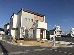 【カバヤ高松中央店】丸亀市飯野町 25号地 詳しい資料をご郵送いたしますの外観