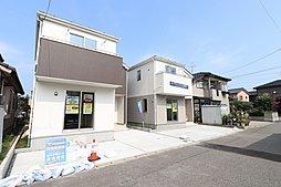 <西区善久・GRAFARE>山田小学校・黒崎中学校