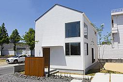 四日市市大井出(近鉄湯の山線「伊勢松本」駅)の外観