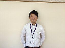 アパマンショップ枚方市駅北口店 株式会社 ベストホームサービス
