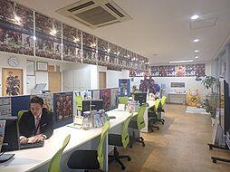 アパマンショップ新潟東店 有限会社 タイセイプラン