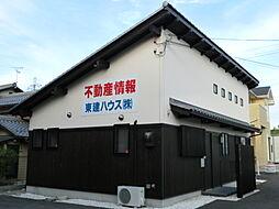 東建ハウス株式会社