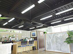 株式会社静岡マンションセンター