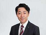 松尾恵一郎