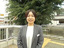 森田絵里子