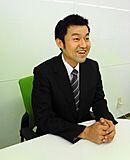 株式会社愛媛総合センター