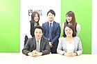 九州スターツ株式会社 ピタットハウス福岡赤坂店