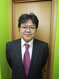 シャーメゾンショップ 有限会社大阪ホーム・コンサルタント JR八尾センター