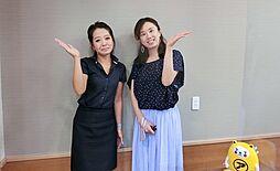 シャーメゾンショップ 株式会社京都ベストホーム 精華祝園店