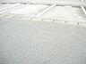 駐車場,2LDK,面積56.07m2,賃料4.5万円,JR東北本線 自治医大駅 徒歩18分,,栃木県下野市烏ケ森1丁目