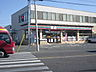 周辺,1LDK,面積40m2,賃料6.8万円,東武東上線 新河岸駅 徒歩8分,,埼玉県川越市大字砂