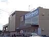 周辺,1K,面積16.56m2,賃料3.5万円,JR京浜東北・根岸線 西川口駅 徒歩25分,,埼玉県川口市上青木西4丁目