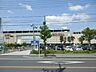 周辺,1K,面積21.26m2,賃料5.5万円,JR京浜東北・根岸線 蕨駅 徒歩9分,,埼玉県川口市芝4丁目