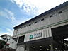 周辺,2LDK,面積43.56m2,賃料7.4万円,JR京浜東北・根岸線 南浦和駅 徒歩15分,,埼玉県さいたま市南区太田窪5丁目
