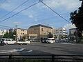銀行京都信用金...