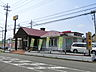 周辺,2DK,面積46.92m2,賃料6.0万円,JR川越線 的場駅 徒歩10分,,埼玉県川越市的場2丁目